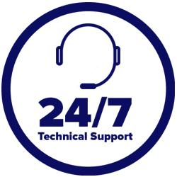 24x7_Live_Support_png