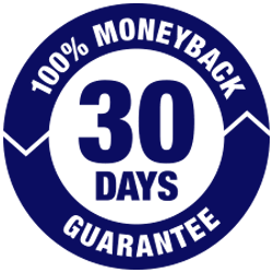 30_days_money_back_guarantee