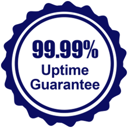 Uptime_Guarantee_png