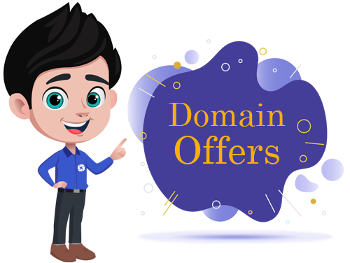 Domain_offers