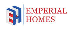 Emperial Homes