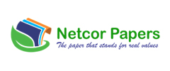 netcorpapers