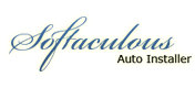 partners-Softaculous-auto-installer