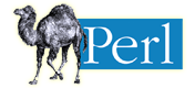 services-Perl